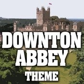 Downton Abbey Song