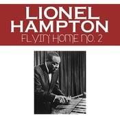 Flyin' Home No. 2 Songs
