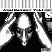 Neal Conway, Vol. 1 Songs