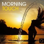 Morning Touch Songs