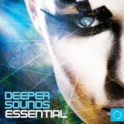 Deeper Sounds Essential Songs
