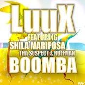 Boomba Songs