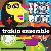 Trak Trak Rom Songs