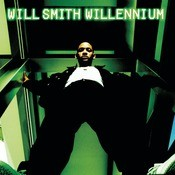 Willennium Songs