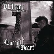Queen Of My Heart Songs