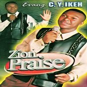 Zion Praise Songs