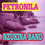 Petronila Songs