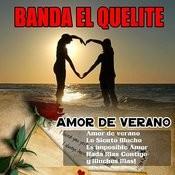 Amor De Verano Songs