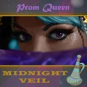 Midnight Veil Songs