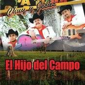 El Hijo Del Campo Song