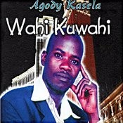 Wahi Kuwahi Songs
