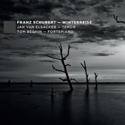 F. Schubert: Winterreise Songs