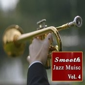 Smooth Jazz Music, Vol. 4 Songs