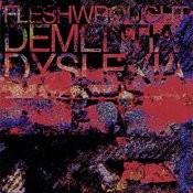 Dementia/Dyslexia Songs