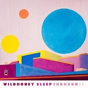 Sleep Through It Songs