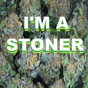 Im A Stoner Songs