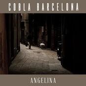 Angelina Songs