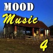 Mood Music, Vol. 4 Songs
