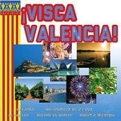 Visca Valencia! Songs