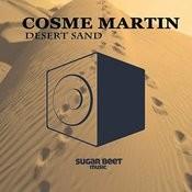 Desert Sand Songs