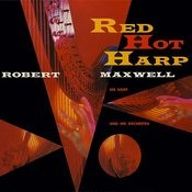 Red Hot Harp Songs