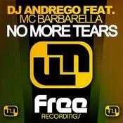 No More Tears (Radio Edit) Song