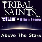 Above The Stars (DJ Embay Remix) Song