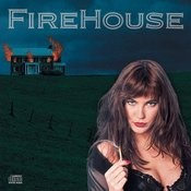 Firehouse Songs