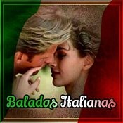 Baladas Italianas Songs