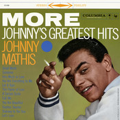 More: Johnny's Greatest Hits Songs