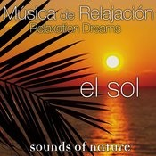 Amanecer (Relaxing Mix Version) Song