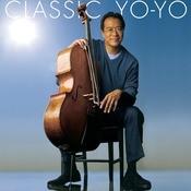 Classic Yo-Yo Songs