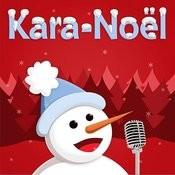 Kara-Noël (Karaoké De Noël) Songs