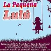 La Pequeña Lulú Songs