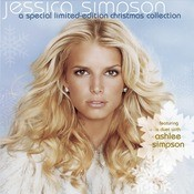 Jessica Simpson (for 7-Eleven) Songs