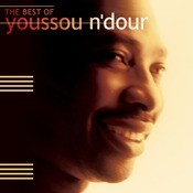 7 Seconds: The Best Of Youssou N'Dour Songs