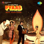 Pyaas Songs