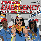 Emergency Songs