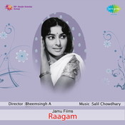 Raagam Songs