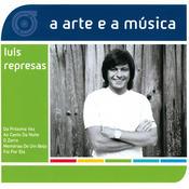 A Arte E A Música De Luís Represas Songs