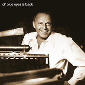 Ol' Blue Eyes Is Back Songs
