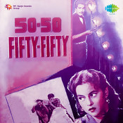 Fifty Fifty Songs