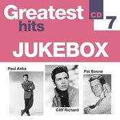 Greatest Hits Jukebox 7 Songs