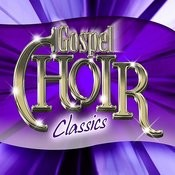 Gospel Choir Classics Songs