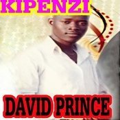 Kipenzi Songs