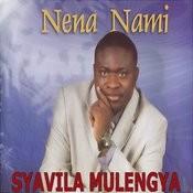 Nena Nami Songs