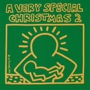 A Very Special Christmas 2 Songs