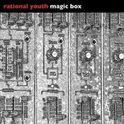 Magic Box Songs