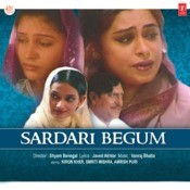 Sardari Begum Songs