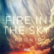 Fire In The Sky (Original Mix) Song